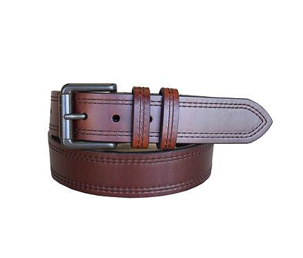 Double Haul T-moro Belt