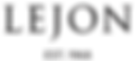 Lejon Logo_Black_edited_edited.png