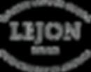 Lejon Logo_grey_edited_edited_edited_edi