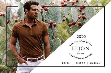 lejon 2020 cover.JPG