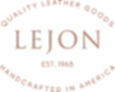 Lejon Logo_thick_web_sm.png