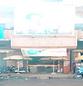 Ratanakiri.png