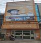 Koh Kong.png