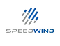 speedwind logo - Copy.png