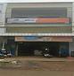 Preah Vihear.png