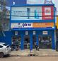 Battambang.png