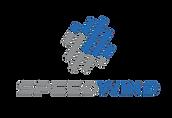 Speedwind logo high res - Copy.png