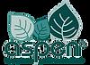 aspen_web_header_logo_2019_240p.png