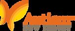 logo-autismnj-sm.png