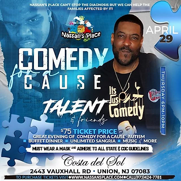 comedy_show2021.webp