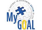 MyGoal_logo.png