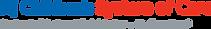 logo-performcare-nj.png