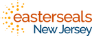 easterseals-new-jersey-logo.png