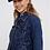 Thumbnail: Embellished Denim Jacket