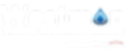 WHPS Logo transArtboard 1.png