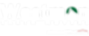 WEM Logo transArtboard 1.png