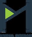 myria-logo-1024px.png