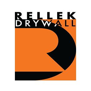 Rellek-squre-profilepic.png