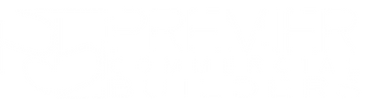 PCB Logo black.png