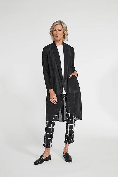 Whisper Coat