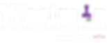WPD Logo transArtboard 1.png