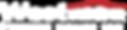 WPH Logo White transparent bg.png