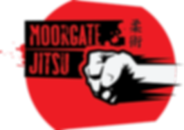 Moorgate Jitsu Club London