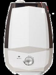 次亜塩素酸水専用超音波噴霧器【 PK-605S】