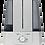 Thumbnail: 次亜塩素酸水専用超音波噴霧器【 PK-603A(S)】