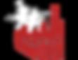Paintball Rio de Janeiro Logo