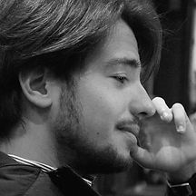 Alessandro.jpg