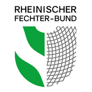 RFB Logo hoch.png