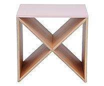 fmartinellidesign mobiliário