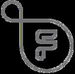 fmartinellidesign