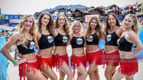 FIVB World Tour Gstaad