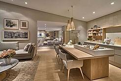 fmartinellidesign residenciais