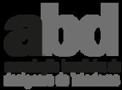 fmartinellidesign abd