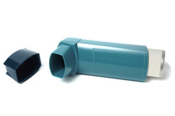 Asthma Inhaler.jpg