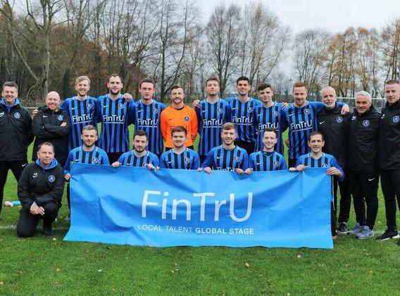 FinTrU Aquinas FC.jpg
