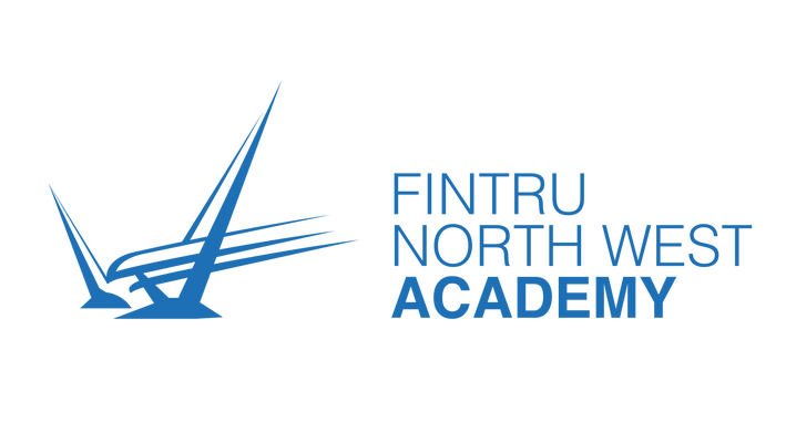 NW ACADEMY LOGO - BLUE_4x.png