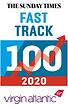 2020 Fast Track 100 logo kl.png