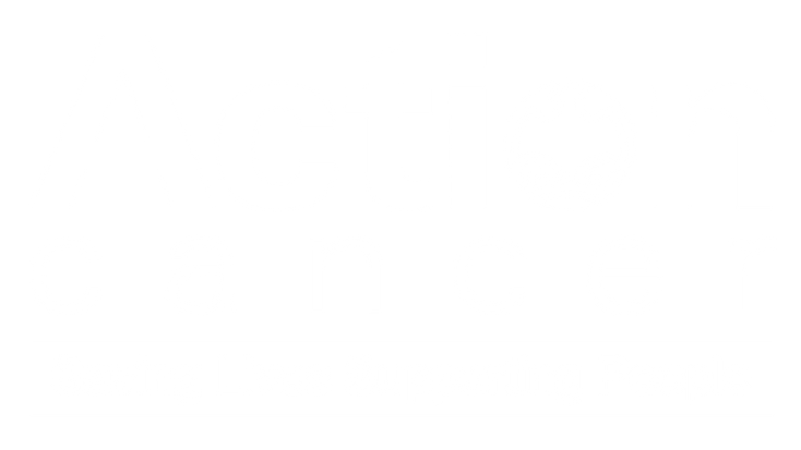 action cancer@4x.png