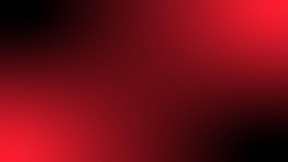 red black @4x-100.jpg