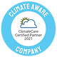 ClimateCare_Company-Badge_Aware-colour.p