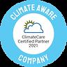 ClimateCare_Company-Badge_Aware-colour.p