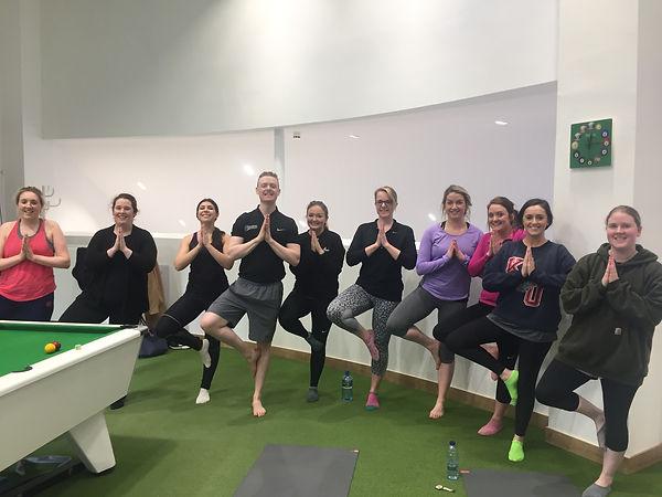2018-01-24 Yoga 2.jpg