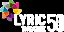 lyric50.png