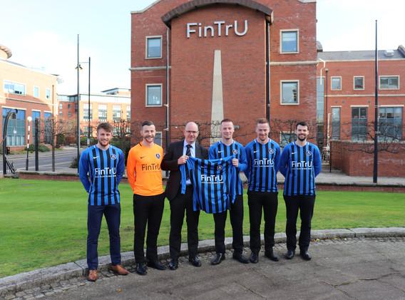 FinTrU X Aquinas Sponsorhip.JPG