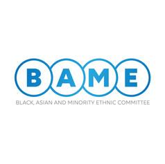 BAME logo sq@2x-100.jpg