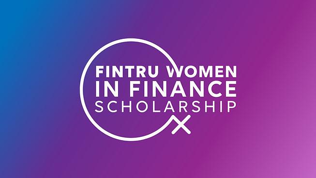 wif scholarship@2x-100.jpg